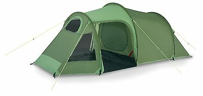 Tent 2 Person Tunnel Tent, Camping, Festivals