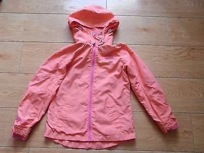 girls jacket from next age 9-10 years