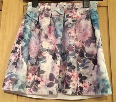 Skirt Age 14 Years, Candy Couture By Matalan
