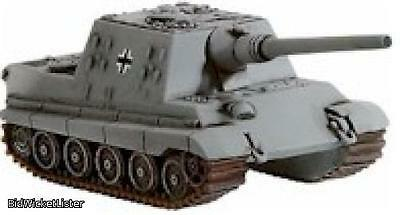 Jagdtiger Axis & Allies 032 D-Day Miniature CMG
