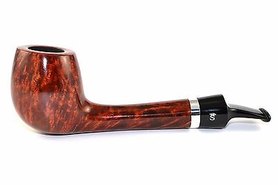 "STANWELL "" Lovat 124 "" Special Edition - 9mm Pfeife / Pipe"