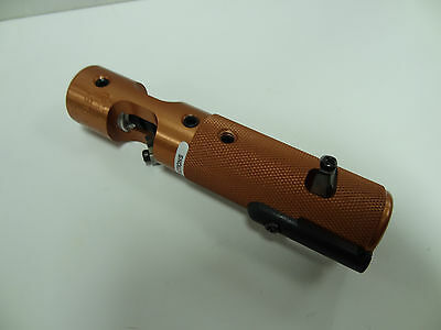 CABLEMATIC-RILEY CST-320 / 7C QRF Coring Stripping Tool