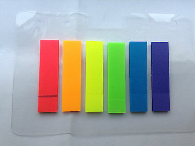 Post It Notes POSTIX NOTES BRAND NEW