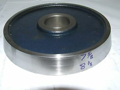 AMMCO 4000 4100 snap on BRAKE LATHE CETERING CONE 4786