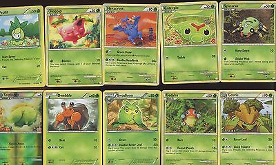 POKEMON CARDS deck of 220 cards ...