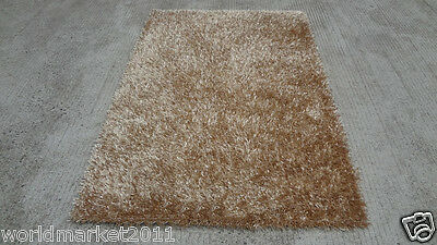 F Fashion Contemporary And Contracted Style Polyester Fiber Length 170CM Carpet
