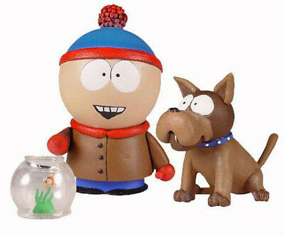 South Park Classics Series 2 Stan Action Figure
