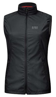 Gore Bike Wear Element Lady Ws As Vest Chalecos