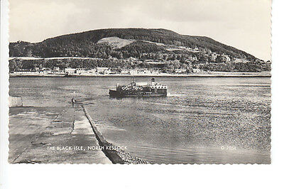 The Black Isle, North Kessock, Ross and Cromarty