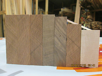Timber Hardwood Solid Sapele Maple And Walnut  Offcuts Planed 4 Sides