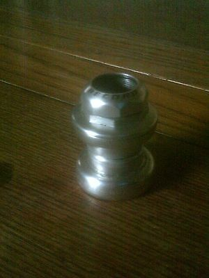 """Campagnolo Record 1"""" Threaded Headset"""