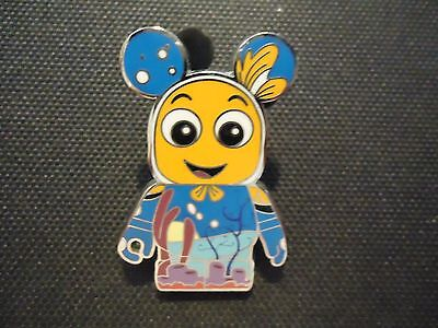 Disney Vinylmation Pixar #1 Series Finding Nemo Nemo Pin