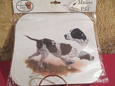 Pointer   ~  Mouse Pad