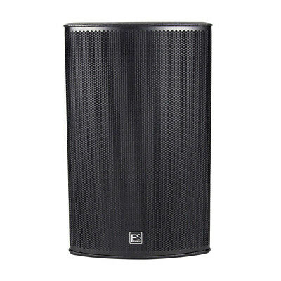 "FS Audio Passive 15"" 2 Way Speaker, 1800 Watt"