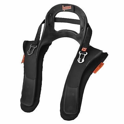 Hans III Youth/Children/Kids Protection FHR Autograss Car Racing HANS Device