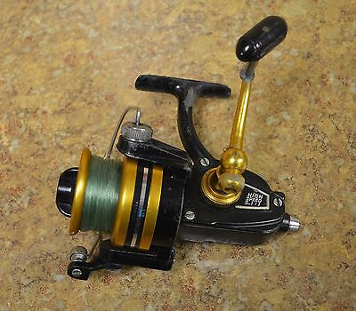 *Penn 550 SS High Speed 5.1:1 Spinning Fishing Reel Made in USA Free Shipping