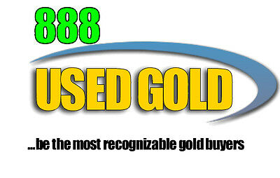 Offering: TOLL FREE NUMBER (888) USEDGOLF or (888) USEDGOLD