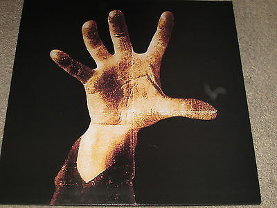 System Of A Down - System Of A Down - New Lp Record