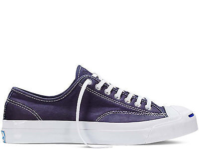 ae05c7d1080 Men s Brand New Converse Jack Purcell Signature OX Fashion Sneakers   151449C