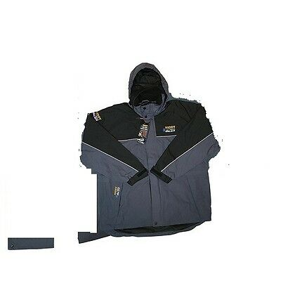Middy rs5000 italica Jacket Only Size XXL RRP £79