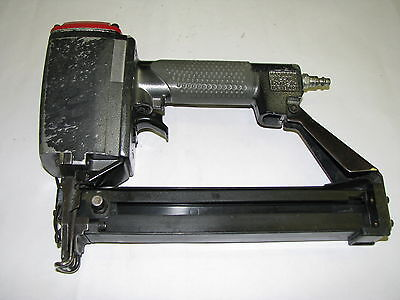 "Senco SKSXP 1/4"" Narrow Crown Stapler 7/8"" to 1-1/2""     (A)"