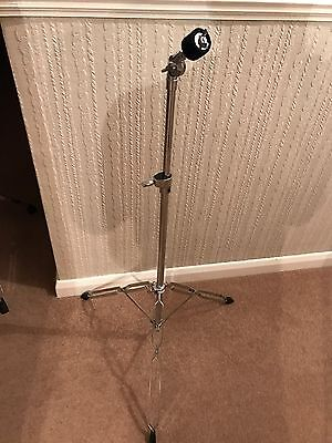 Mapex Tornado Double Braced Cymbal Stand