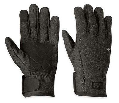 Outdoor Research Turnpoint Sensors Handschuhe