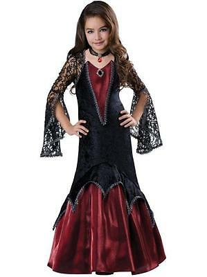 InCharacter Costumes Piercing Beauty Costume, One Color, 14