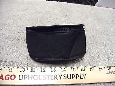 US Military Issue Revision Military Eyewear Pouch  Empty!