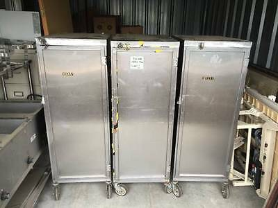 Lot of 3 Lakeside 845 Tray Delivery Carts 3 for 1 money Cart  MAKE OFFER!!!!!!!!