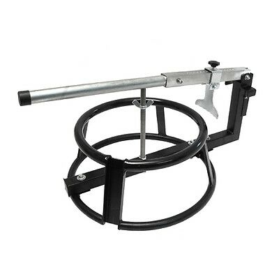 "Tyre Changer For Tyres Portable 16""-21"" Portable Tire Changer"