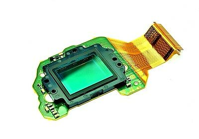 SONY DSC-RX100 Lens CCD Image Sensor Replacement Repair Part