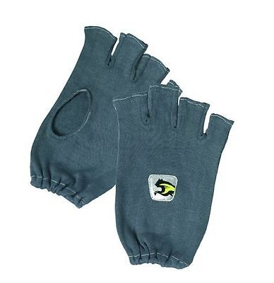 *new* Puma Fingerless Cricket Batting Inners / Inner Gloves