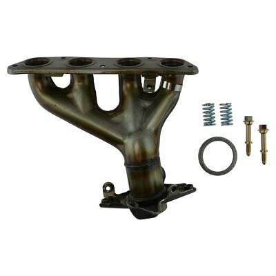 Exhaust Manifold Hardware Kit-Boxed Dorman 03414B