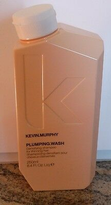 Kevin.Murphy  Plumping. Wash  ohne Sulfaten 250ml