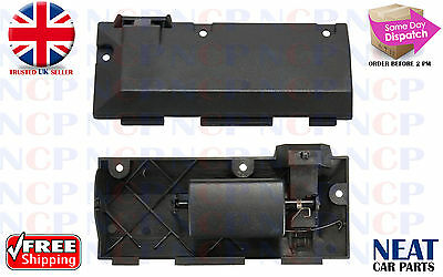 Ford Mondeo Mk3 2000-2007 ** Glove Box Catch Lock Assy Handle ** Lhd