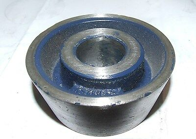 AMMCO 4000 4100 snap on BRAKE LATHE CETERING CONE 3108