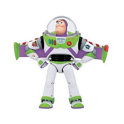 Toy Story - Buzz Lightyear Talking Action Figure