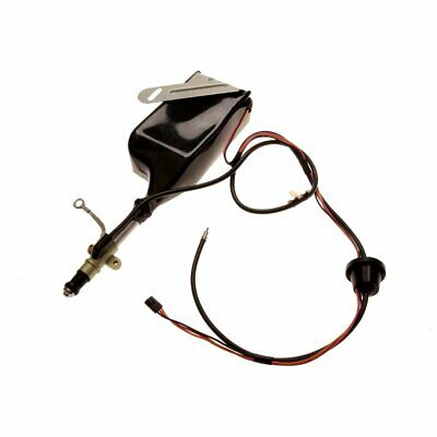 AC Delco Antenna Cable New for Chevy Express Van SaVana Chevrolet 1500 15960701