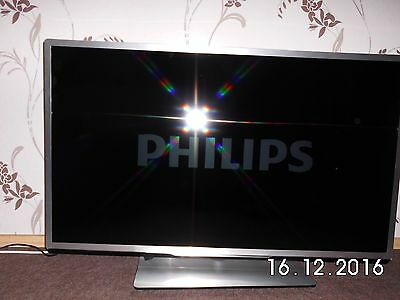 samsung plasma tv 1080p 50 ps50b859 eur 200 00. Black Bedroom Furniture Sets. Home Design Ideas