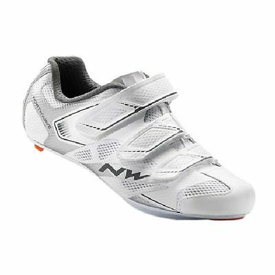 Northwave Starlight 2 Zapatillas carretera