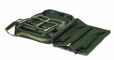 Prestige Carp Porter NEW Padded Carry Case Bag *Fits MK2, Fatboy & Poterlite*