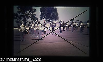 Original Dia 35 mm slide Manfred Wörner in Ost Asien 10 / 1985 East Asia Nr. 8 @
