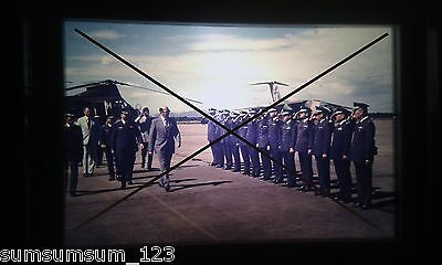 Original Dia 35 mm slide Manfred Wörner in Ost Asien 10 / 1985 East Asia Nr. 37