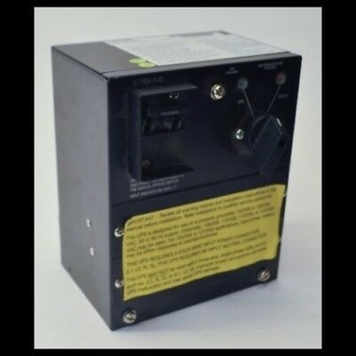 New GE UPS1020622 GT Series UPS Uninterruptible Power Supply GT-PDU-A-02 NIB