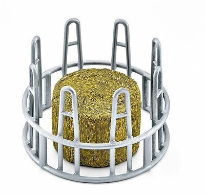 Hay Feeder by Schleich/41421/Horse accessories/toy/
