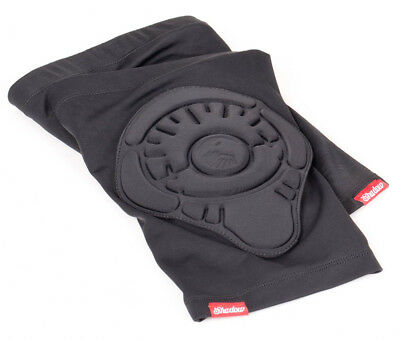 The Shadow Conspiracy Invisa-Lite BMX Knee Pads