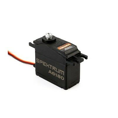 Spektrum A6180 Digital Servo #SPMSA6180