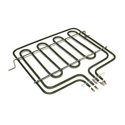 ROMA Oven Grill DUAL HEATER ELEMENT