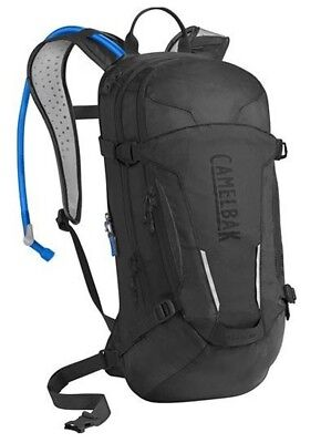 Camelbak Mule Hydration Pack with 3L Bladder - Black